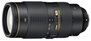 Nikon-80-400mm-VR-lens