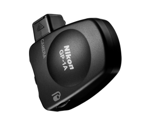 Nikon GP-1A GPS for D600